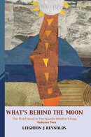 What's Behind the Moon: Volume II