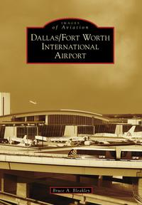 Dallas/FortWorthInternationalAirport