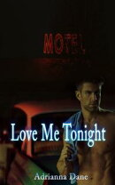 Love Me Tonight