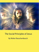 The Social Principles of Jesus