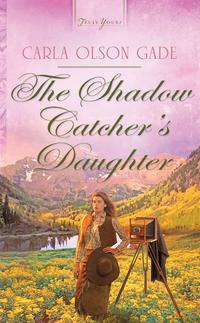 TheShadowCatcher'sDaughter