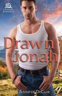 DrawntoJonah