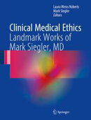 Clinical Medical Ethics