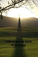 The Altar of Fate