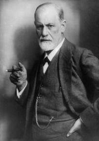 DreamPsychology:PsychoanalysisforBeginners