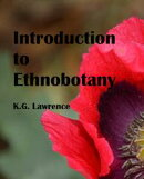 Introduction to Ethnobotany