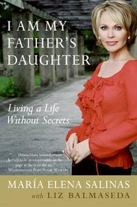 IAmMyFather'sDaughterLivingaLifeWithoutSecrets