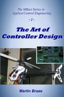 The Art of Controller Design