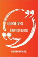 Ourselves Greatest Quotes - Quick, Short, Medium Or Long Quotes. Find The Perfect Ourselves Quotations For A…