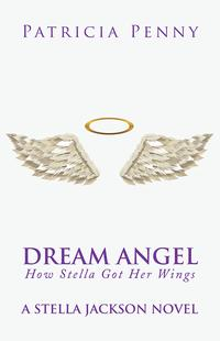 DreamAngelHowStellaGotHerWingsAStellaJacksonNovel