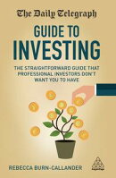 The Daily Telegraph Guide to Investing