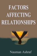 Factors Affecting Relationships