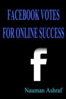 Facebook Votes For Online Success