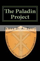 The Paladin Project