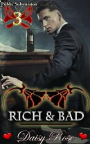 Public Submission 3: Rich & Bad