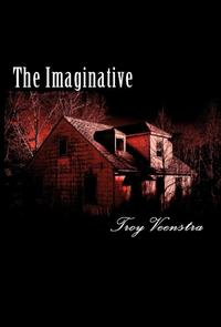 Theimaginative