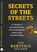 Secrets of the Streets