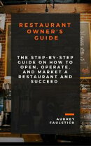 Restaurant Owner's Guide