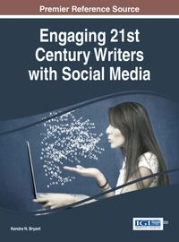 Engaging21stCenturyWriterswithSocialMedia