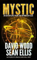 Mystic- An Adventure from the Myrmidon Files