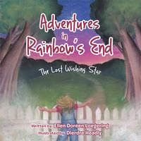 AdventuresInRainbow'sEndTheLostWishingStar