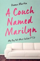 A Couch Named Marilyn