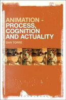 Animation ? Process, Cognition and Actuality