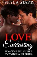 Love Everlasting