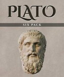 Plato Six Pack ? Euthyphro, Apology, Crito, Phaedo, The Allegory of the Cave and Symposium