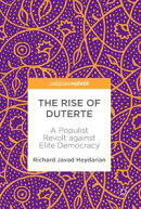 The Rise of Duterte