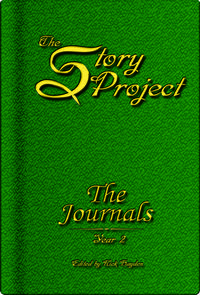 TheStoryProject:TheJournals:Year2