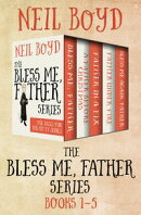 The Bless Me, Father Series