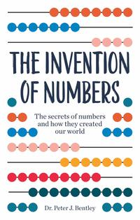 TheInventionofNumbers