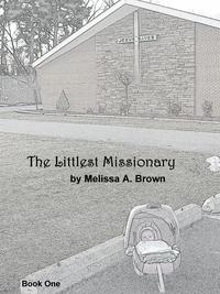 TheLittlestMissionary