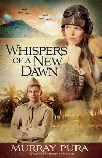WhispersofaNewDawn