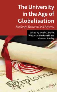 TheUniversityintheAgeofGlobalizationRankings,ResourcesandReforms