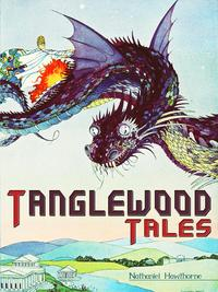 TanglewoodTales