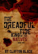 King of the Natives: Book 2