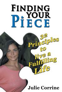 FindingyourPiece32PrinciplestoliveaFulfillingLife