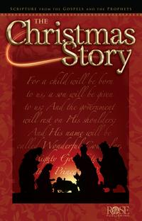 ChristmasStoryinProphecy