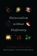 Universalism without Uniformity