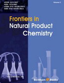 Frontiers in Natural Product Chemistry Volume: 2
