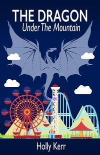 TheDragonUndertheMountain