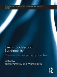 Events,SocietyandSustainabilityCriticalandContemporaryApproaches