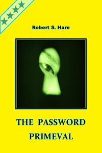 ThePasswordPrimeval