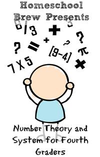 NumberTheoryandSystemforFourthGraders