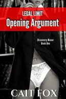 Legal Limit: Opening Argument