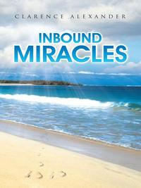 InboundMiracles