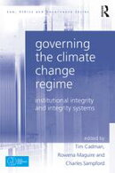 Governing the Climate Change Regime