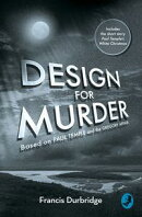 Design For Murder: Based on 'Paul Temple and the Gregory Affair'